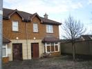 3 bed semi detached house in 1, Maple Court...