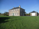 4 bedroom Detached home for sale in Ballyfacey, Mullinavat...