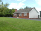 3 bed Bungalow for sale in Brookfield, Darrigle...