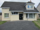 4 bedroom Detached house for sale in Airfield Point...