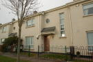 3 bed Terraced house in Blanchardstown, Dublin...