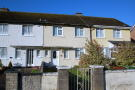 3 bed Terraced house in 67 Sarsfield Park, Lucan...