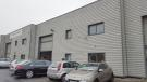 property for sale in Unit A2 Cherry Orchard Business Centre, Cherry Orchard,   Dublin 10