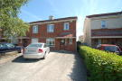 4 bed semi detached home for sale in 5 Tullyhall Close, Lucan...