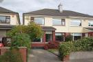 4 bedroom semi detached house for sale in 45 Beech Grove, Lucan...