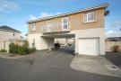 2 bedroom Flat for sale in 2 Bellgree Green...