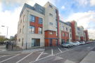 Flat for sale in 2 Clearwater Court North...
