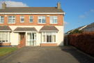 3 bed semi detached home in 55 Moy Glas View, Lucan...