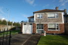 Detached home for sale in 1 Kew Park, Lucan...