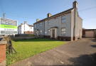 4 bedroom semi detached home for sale in 52 Dodsboro Cottages...