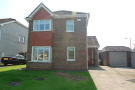 Detached home for sale in 5 Rossberry Park, Lucan...