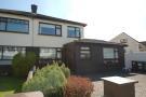 property for sale in 27 Walnut Close, Kingswood,   Dublin 24