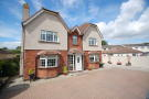 6 bed Detached house in Tandy's Lane...