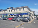 property for sale in Unit 1 & Unit 2 Glenroyal Centre, Maynooth, Kildare