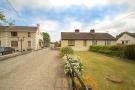 2 bedroom Cottage for sale in 4 Cooldrinagh Lane...