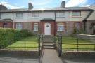2 bed Terraced home in 3 Red Cow Cottages...