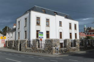 Apartment for sale in Rathfarnham, Dublin...