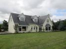Country House for sale in Blackchurch, Dublin West...
