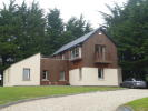 4 bed Detached property in Brittas Bay, Wicklow...
