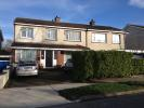 Rathfarnham semi detached property for sale