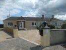 3 bedroom Bungalow for sale in 7 Bohernabreena Cottages...