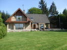 Detached property in Bridge House, Ticknock...