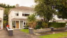 semi detached house for sale in 52 The Glen, Boden Park....