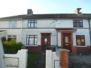 2 bed Terraced property in 166 Rutland Ave, ...