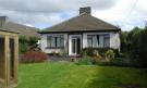 4 bedroom Bungalow for sale in 9 Whitechurch Road,...