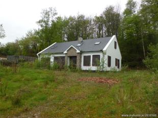 3 The Craigs Detached house for sale