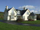 4 bedroom Detached home for sale in Milford, Donegal, Ireland