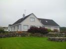 9 bedroom Detached house in Sockar, Trentagh...