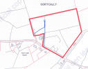 property for sale in Gortcally Upper, Kerrykeel, Donegal