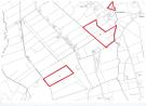 property for sale in Carrick, Carrigart, Donegal