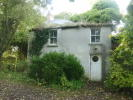 Detached home for sale in Inch Island, Inch Island...