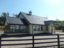 Carlan Upper Detached property for sale