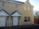 10 Gort na Greine semi detached house for sale
