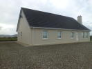 Bungalow for sale in Tonbane, Kindrum, Fanad...