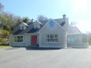 Detached property in Urbalshinney, Milford...