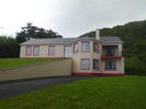 3 bed Detached home for sale in Ranny, Kerrykeel, Donegal
