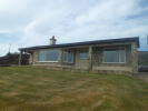 Bungalow for sale in Clontallagh, Downings...