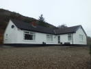 4 bedroom Bungalow in Anny, Rathmullan, Donegal