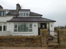 Tirlaughan End of Terrace house for sale