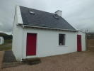 2 bedroom Cottage for sale in Glassan , Creeslough...