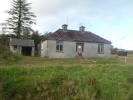 3 bed Detached home for sale in Carrowreagh, Glenvar...
