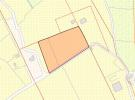 property for sale in Golan, Milford, Donegal