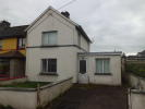 End of Terrace property for sale in 212 Ard Baithin...