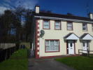 3 bed semi detached property in 2 Coill na Ros...