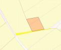 property for sale in Aghalatty, Carrigart, Donegal