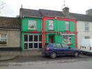 property for sale in Main Street, St. Johnston, Donegal